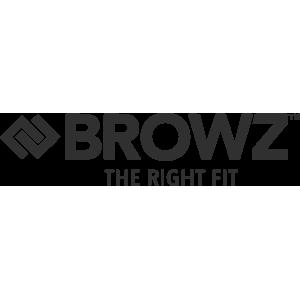 Browz 1