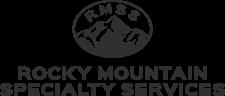 RMSS Footer Logo2